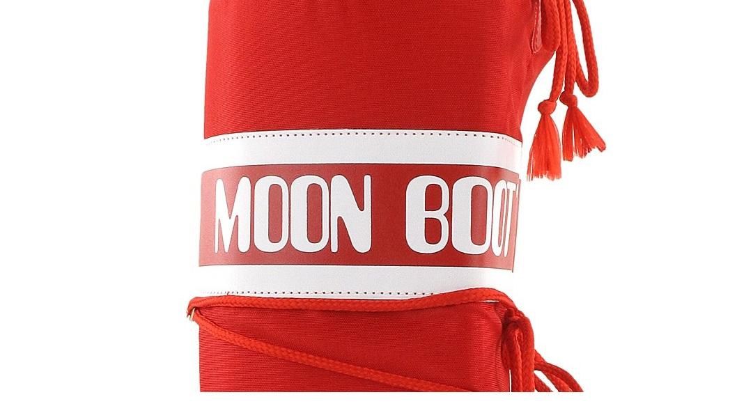 Moonboots – En støvle som ændrede verdenen