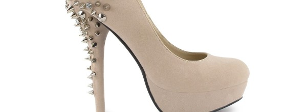 nelly-pumps-stiletter-nitter-studs-beige