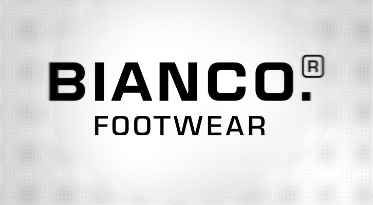 bianco-footwear-logo