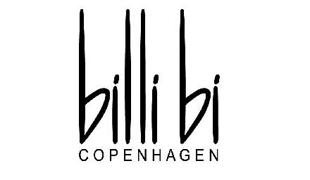 Billi Bi sko og støvler – Historien om dansk design og italiensk kvalitet