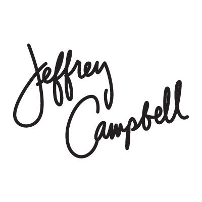 Jeffrey Campbell sko og støvler – Fra niche mode til tidens hotteste sko