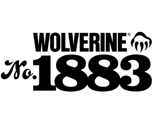 Wolverine støvler og sko – En amerikansk sko gigant Wolverine World Wide